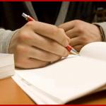Escreva melhor e amplie seu êxito!