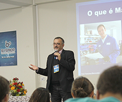 palestra-marketing-marcondes